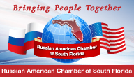 Russian Chamber of South Florida