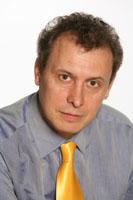 Александр Калько