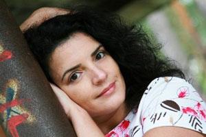 Анна Норман
