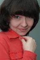 Aннa Caнникoвa