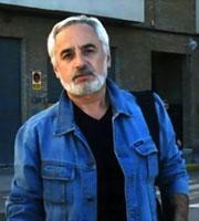 Аркадий Кайданов