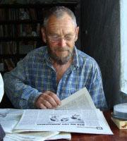 Игорь Поливанов