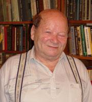 Михаил Герчик