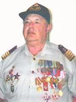 Михаил Ландер
