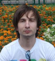 Олег Зоберн