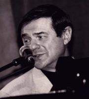 Сергей Колмановский