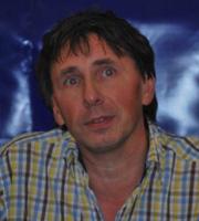 Валерий Роньшин